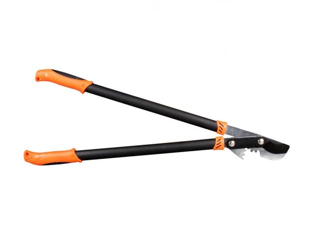 Nůžky na silné větve s převodem 211802