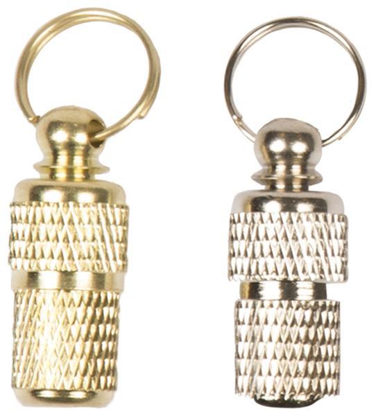 Adresář kov chom DUVO+ 2,6 cm