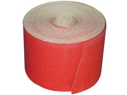 papír brusný role 150mm zr.120 (50m)