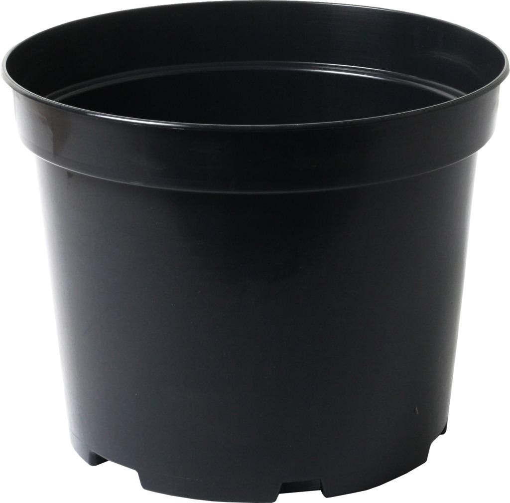 Květináč - kontejner 13 cm, 1l